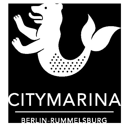 Citymarina Berlin